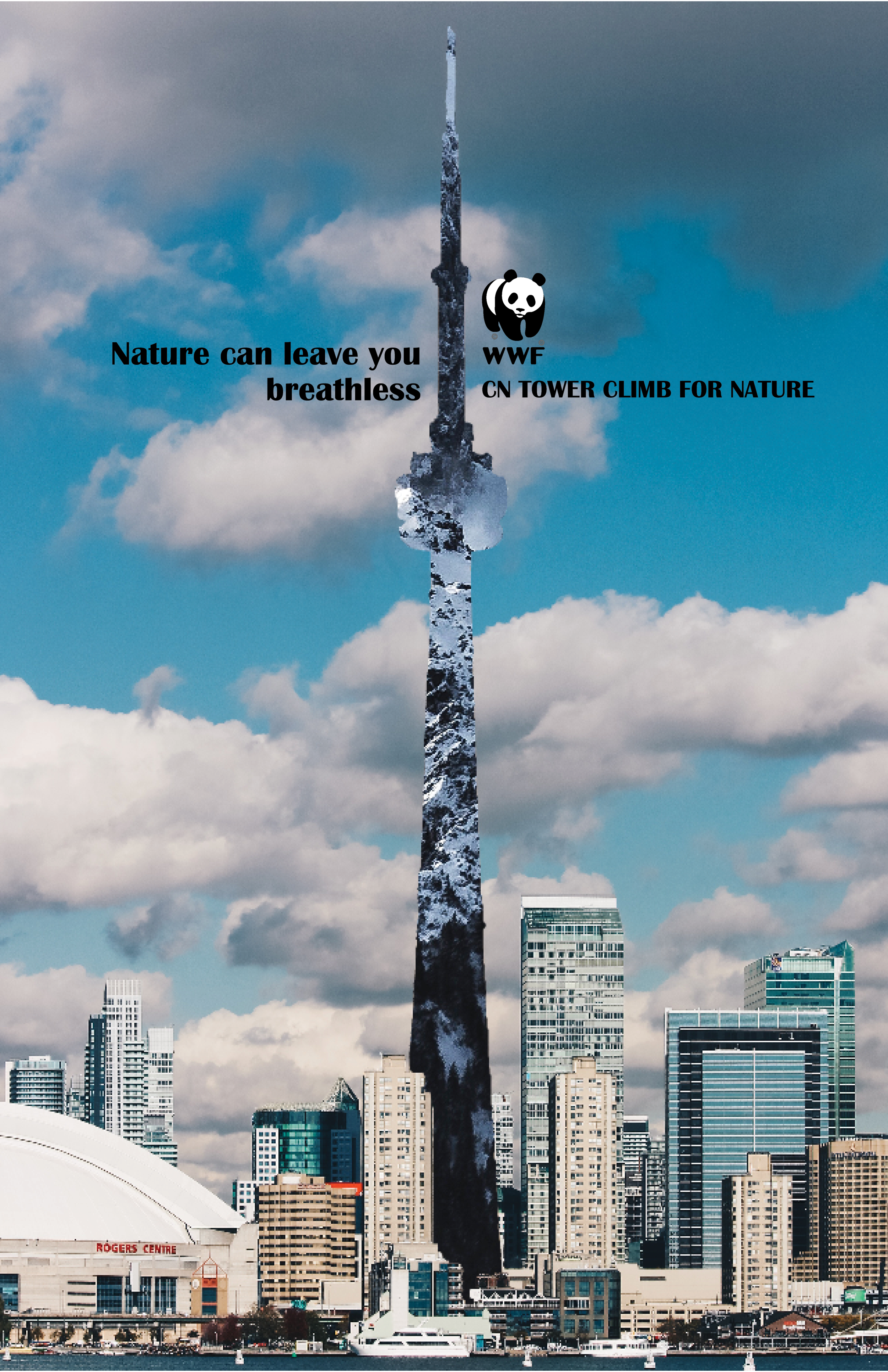 wwf - mt cn tower.png