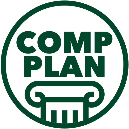 Comp Plan - cir.png