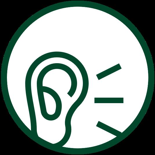 Ear - cir.png