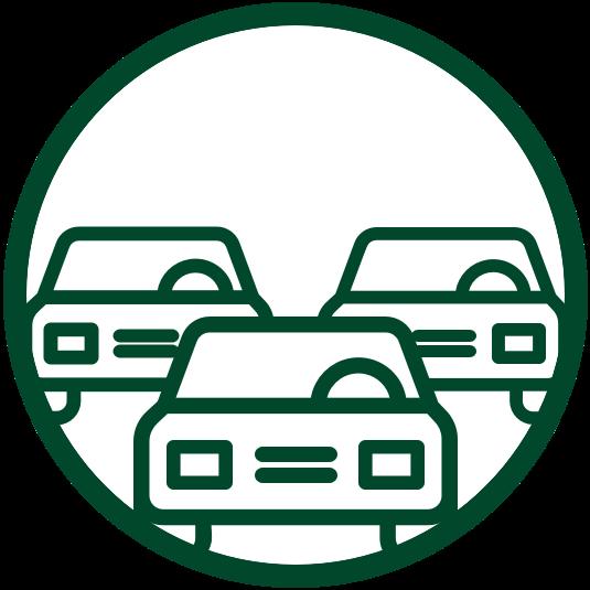 Traffic - cir.png