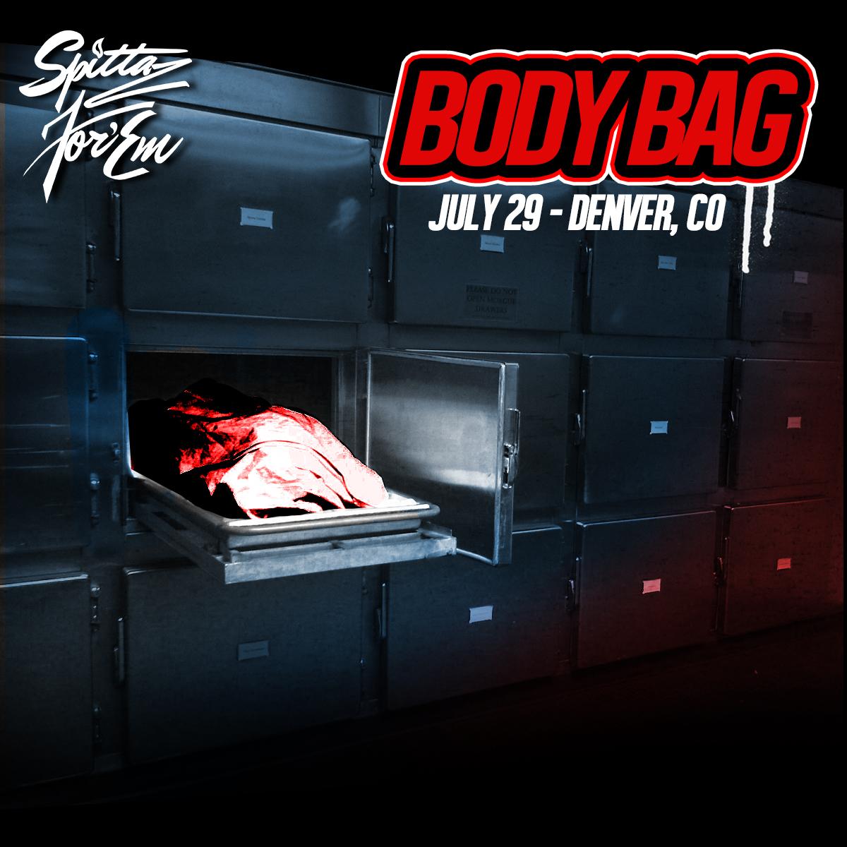 FB-Body-Bag-flyer.jpg