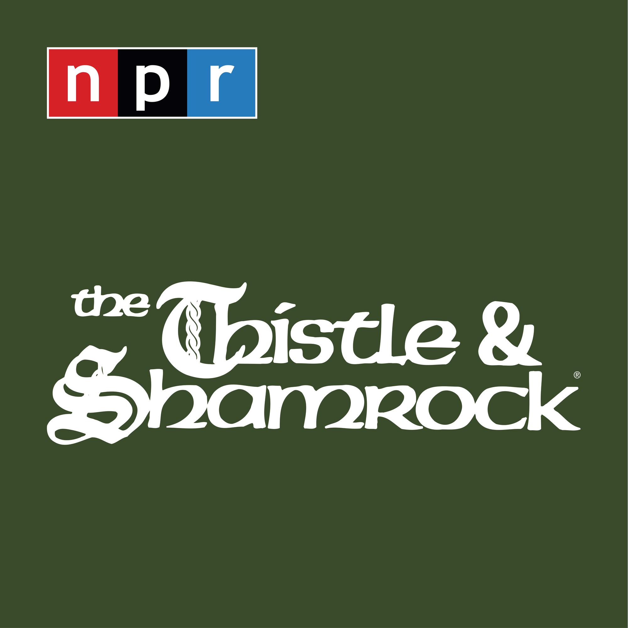 Thistle__NPR_logo.jpg