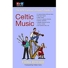 curouslistener_celtic_music_l.jpg