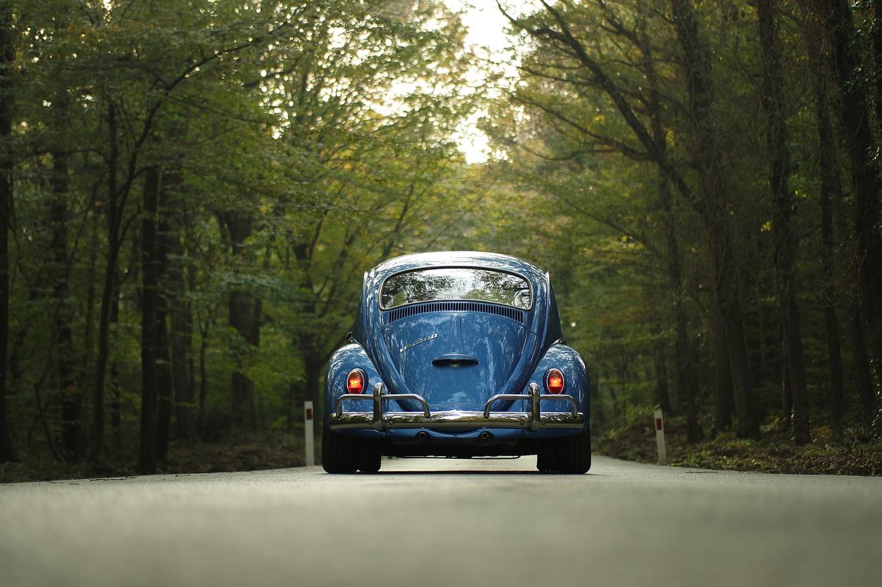 car-1835506_1280.jpg