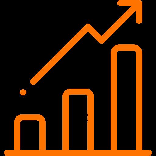 004-bar-chart.png