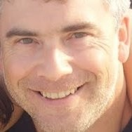 François Leboulaire   LinkedIn