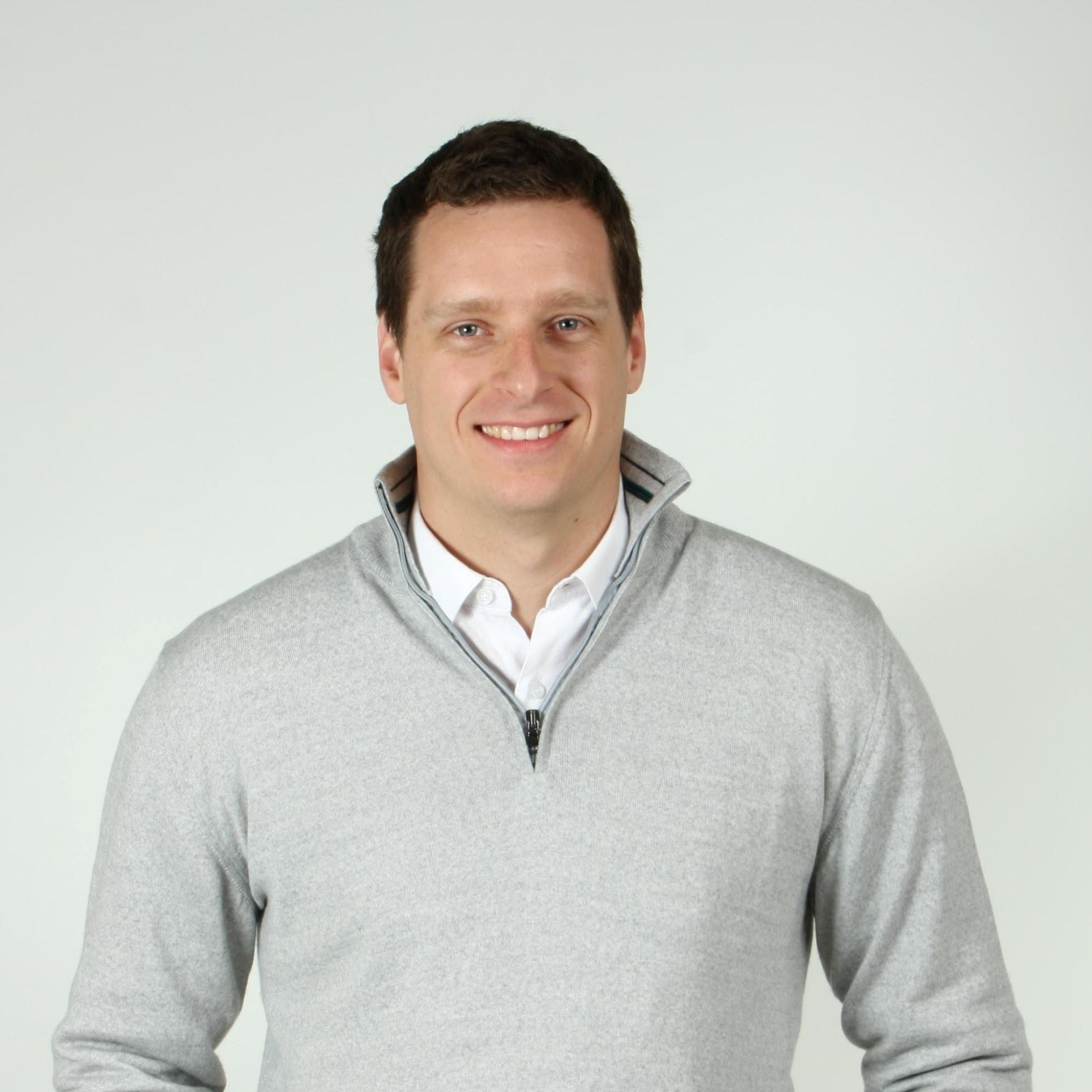 Geoffrey Rabault   LinkedIn