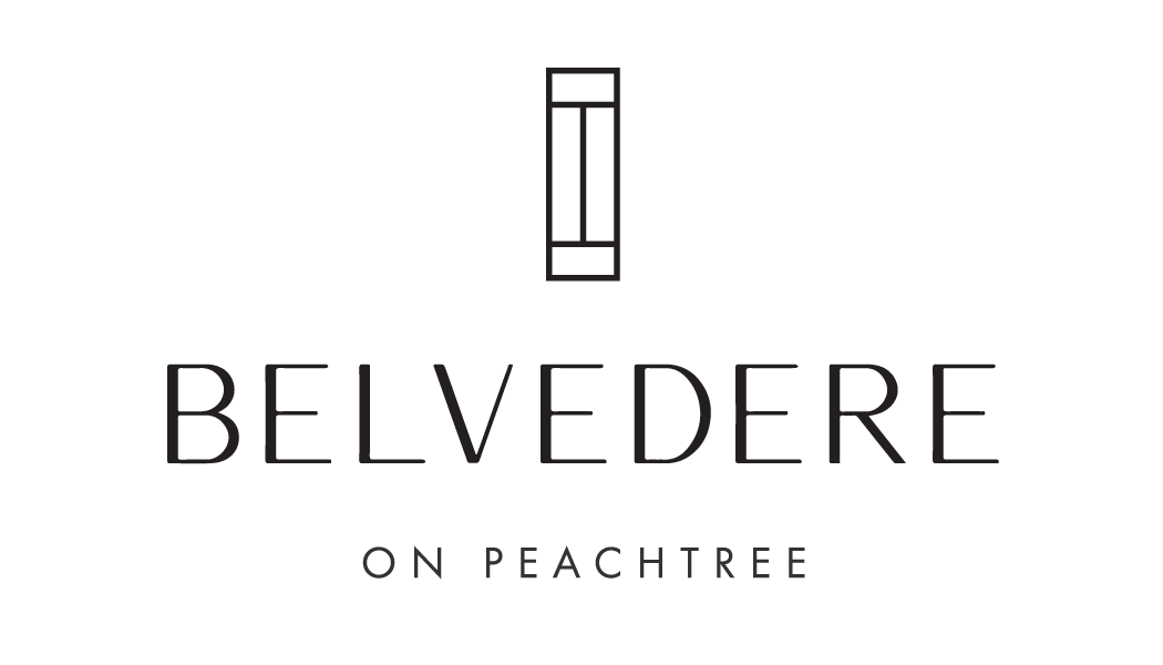 Belvedere on Peachtree_logo black with transparent background.png