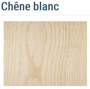 SI Bois Chêne Blanc.JPG