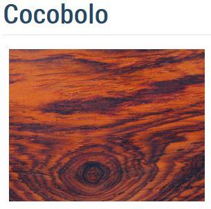 SI Bois Cocobolo.JPG