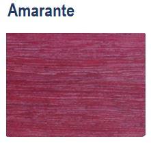 Amarante / Purple Heart