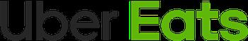 2000px-Uber_Eats_2018_logo.png