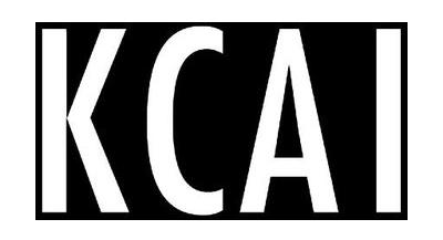 KCAI.png