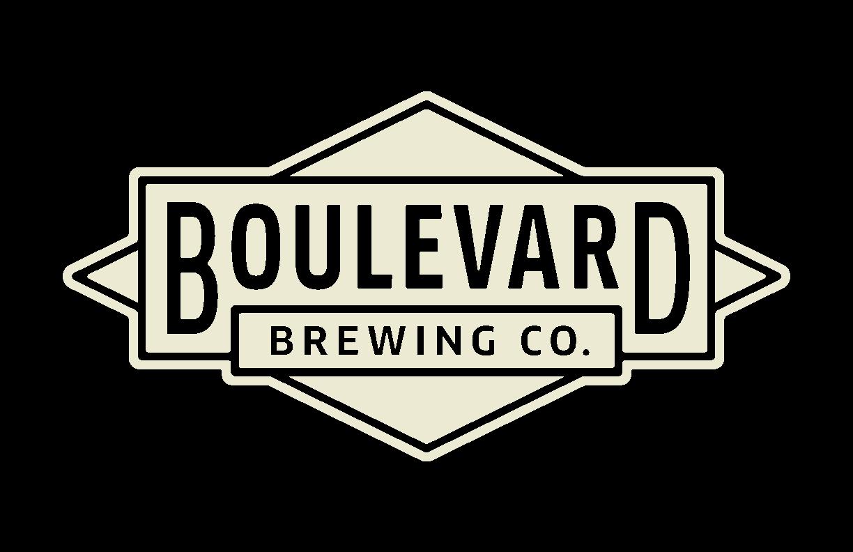 Boulevard-Logo-Main-One-Color-cream.png