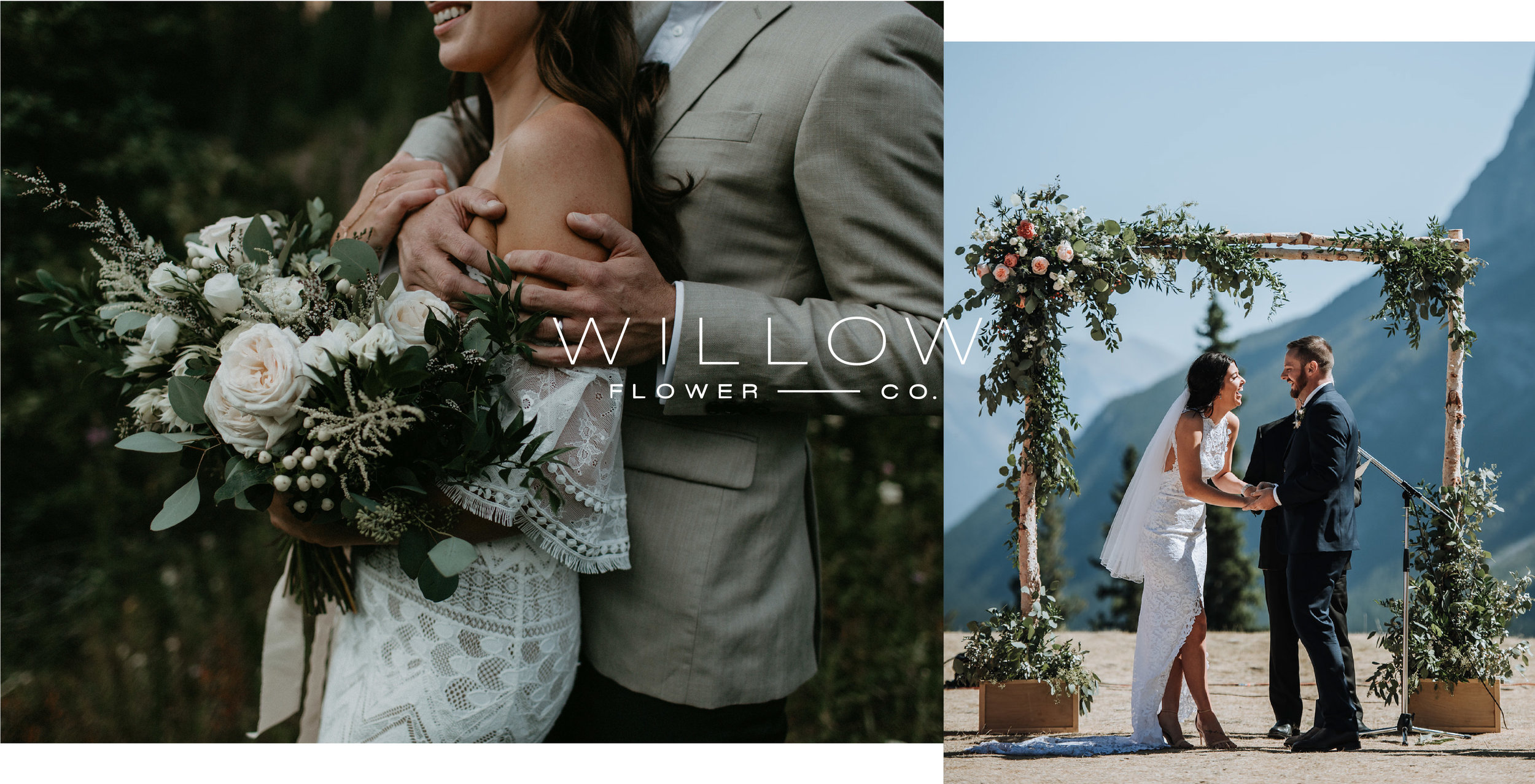 willow-flower-co-canmore-wedding-flowers
