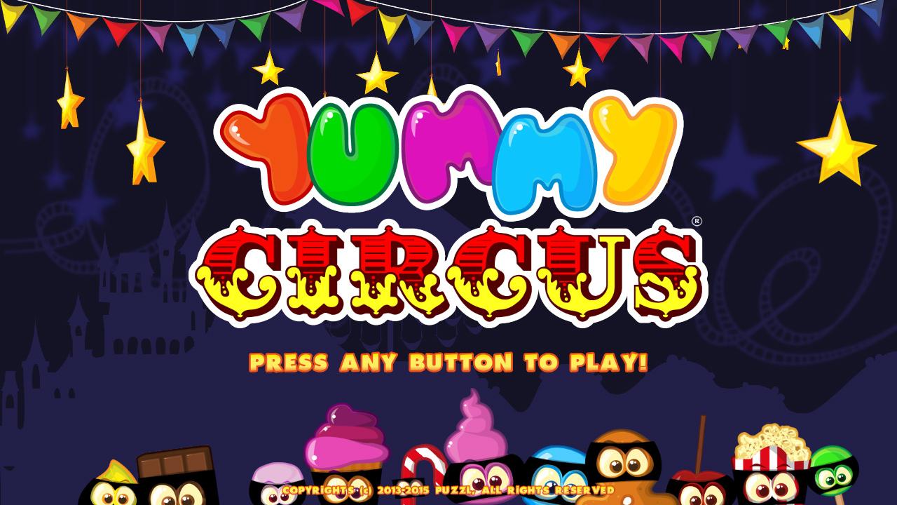 yummy_circus_screenshot12.jpg