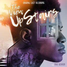 The View Upstairs (original off-Broadway cast album)