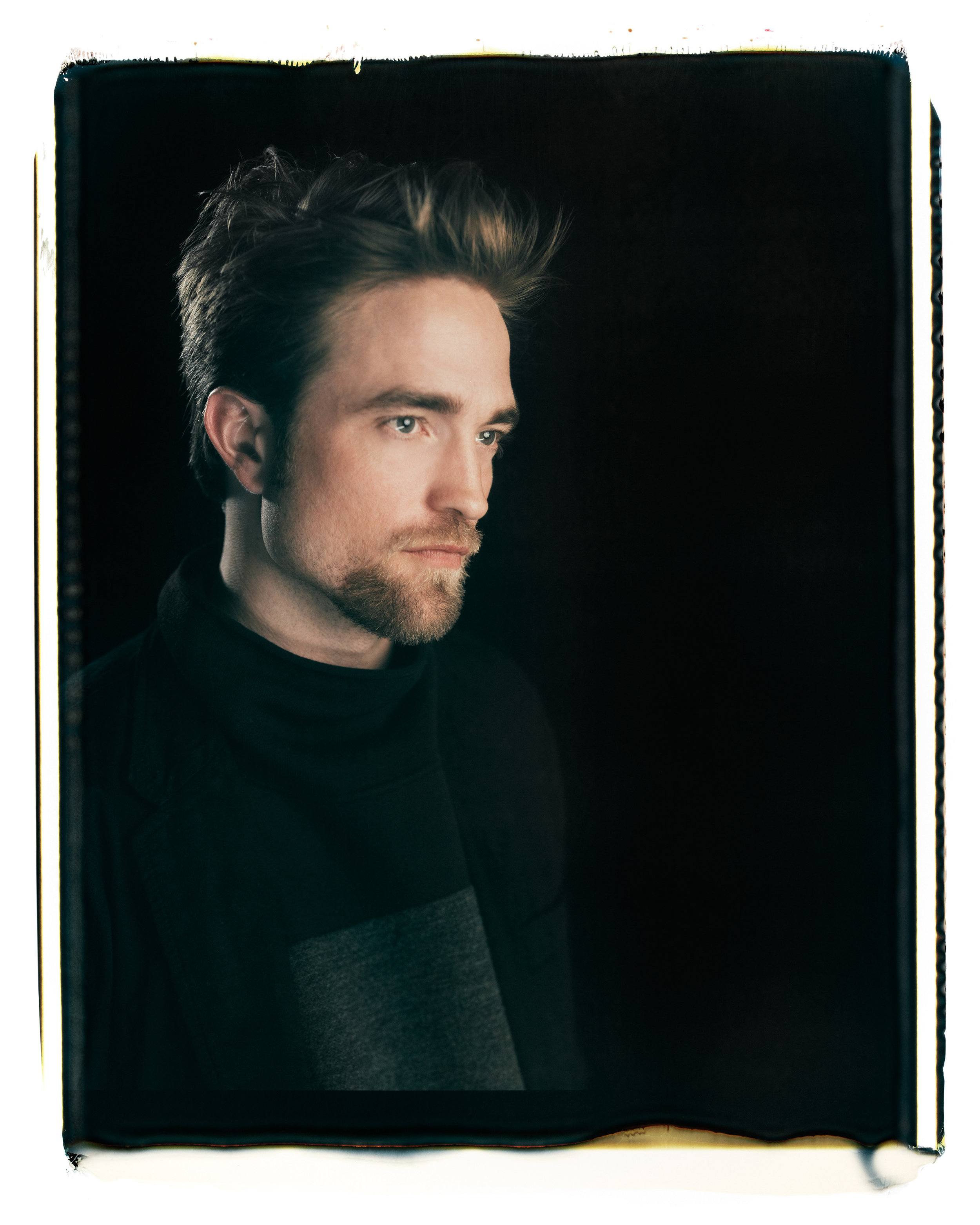 Robert Pattinson on 20X24 polaroid 2016 .jpg