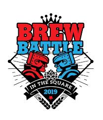 Brew Battle 2019.png