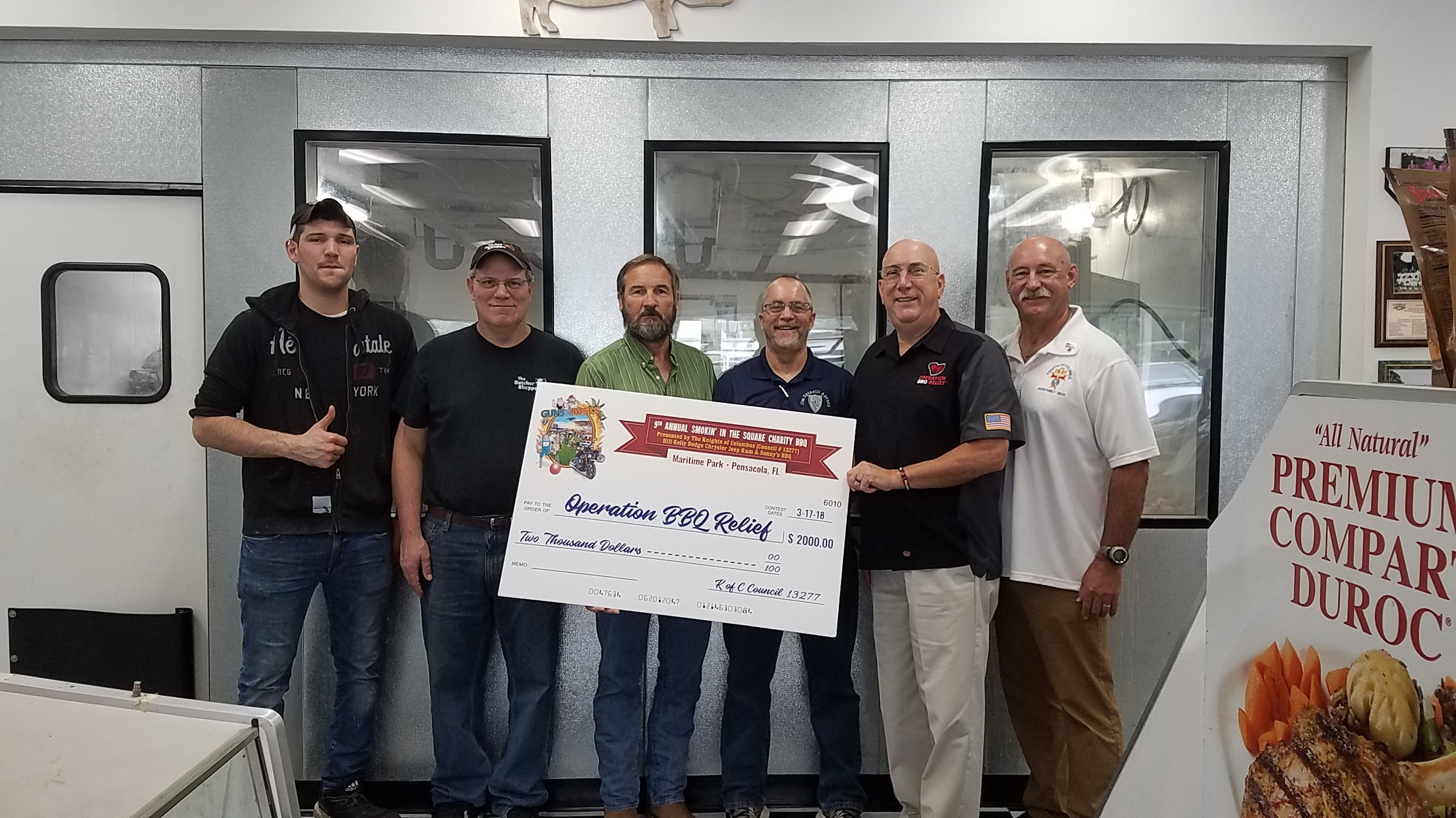 KofC Check to Operation BBQ Relief 20180809.jpg