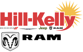 Hill-Kelly-Dodge-Ram-Logo-e1456349515902 transparent.png