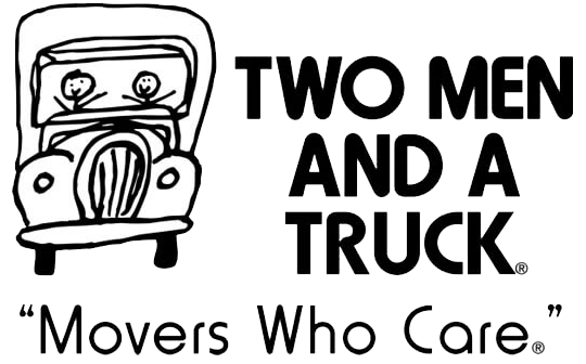 Two Men and a Truck Transparent.png