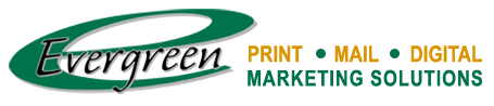 Evergreen Printing and Mailing transparent.png