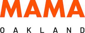 primary-mama-logo.jpg