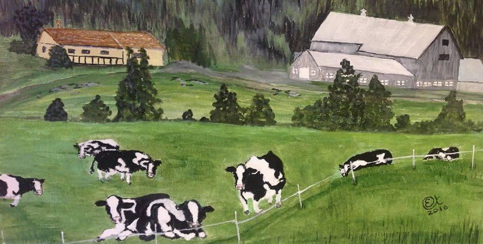 home-cows.jpg