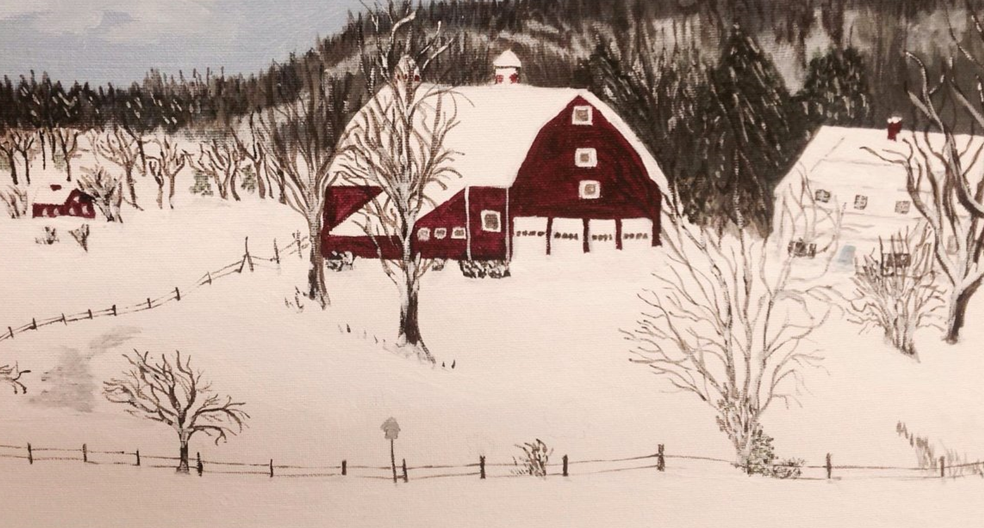 home-barn.png