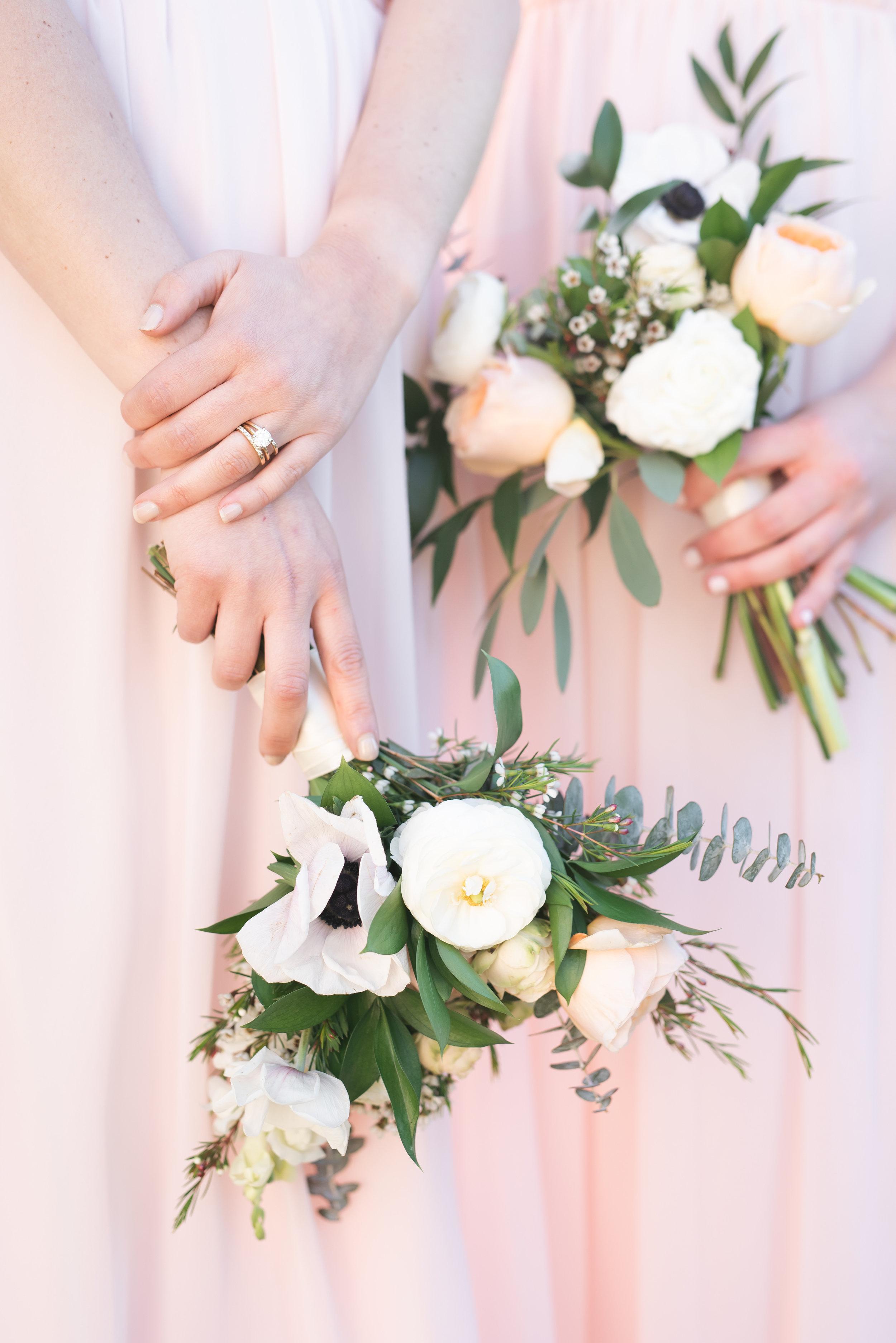 Bridal.Party-66.jpeg
