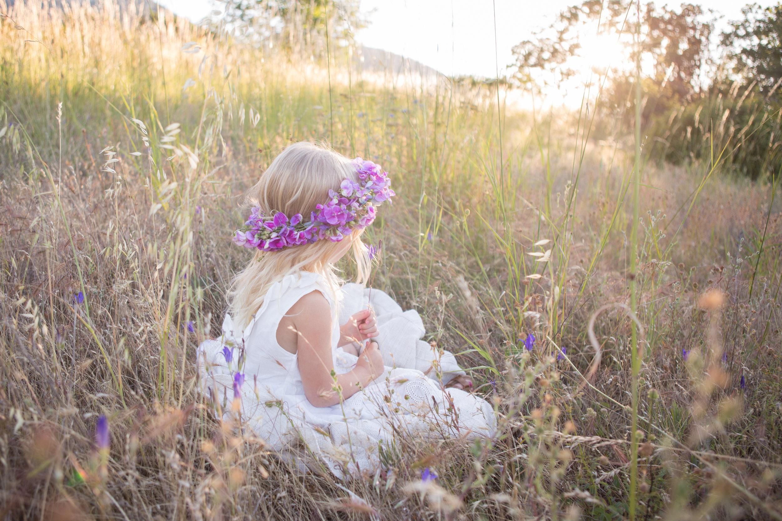 2018JuneJudah Bday-Lavender Field-Flower Crwn0125-40.jpg