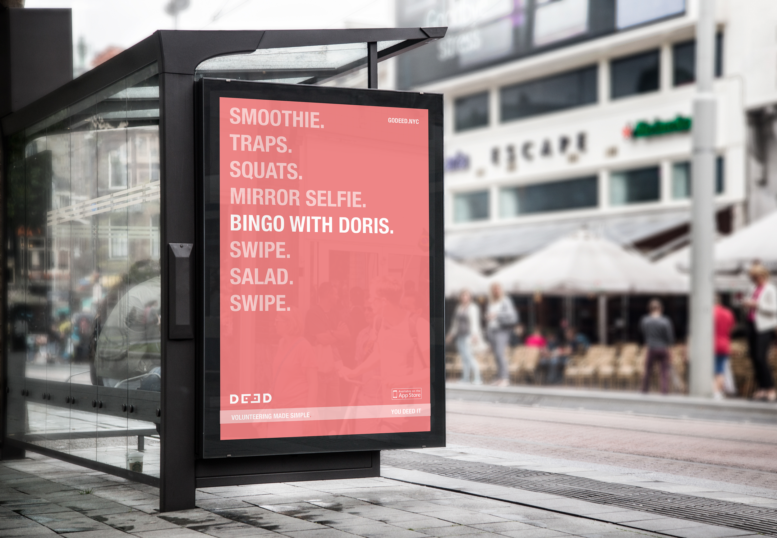 Bus Stop Billboard MockUp.png