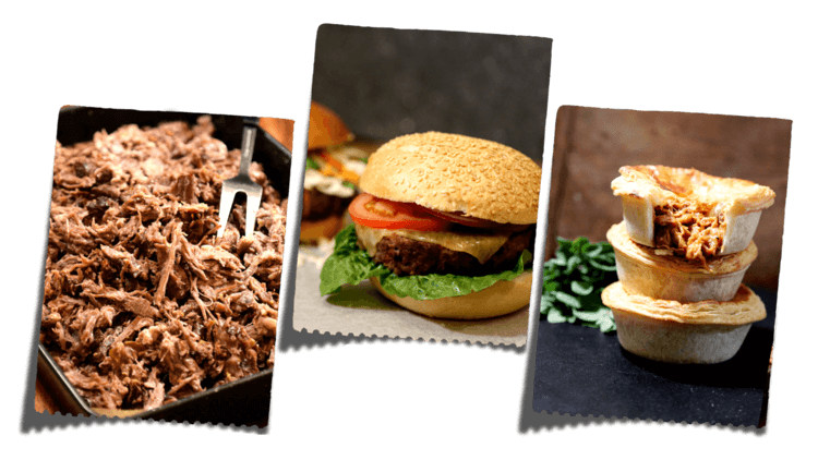 Slo-Moe's-Food-Service-Product-Range