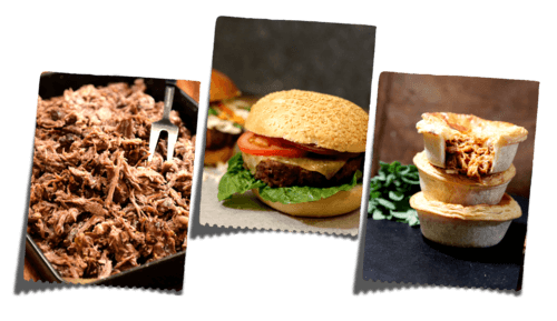 Product-Food-Service-Range