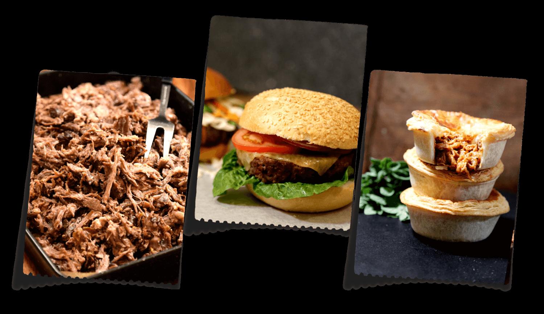 Food-Service-Range-Web.png