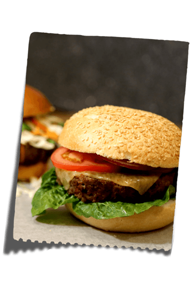 SloMoes_Burger_600px_Web.png