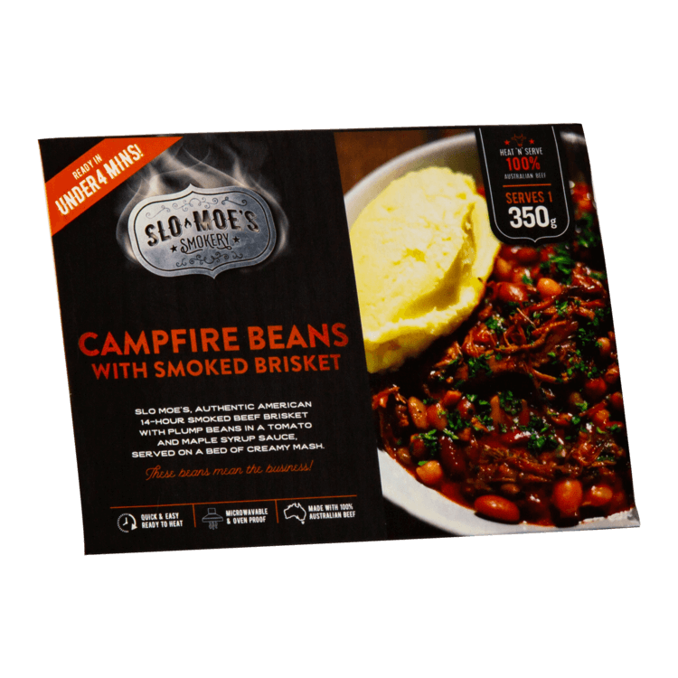 Campfire-Beans-with-Smoked-Beans---Insitu-Web.png
