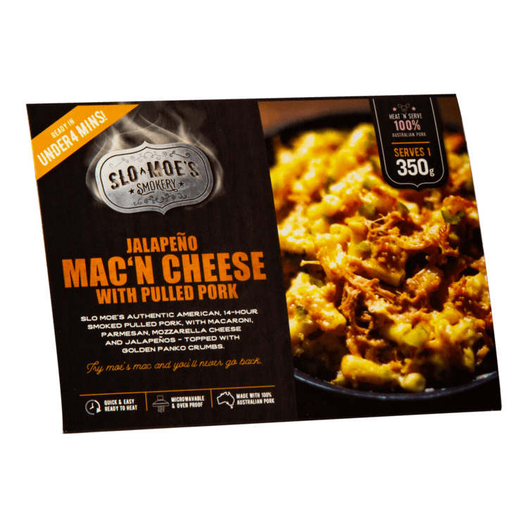 Jalapeno-Mac'n-Cheese-with-Pulled-Pork---Insitu-Web.png
