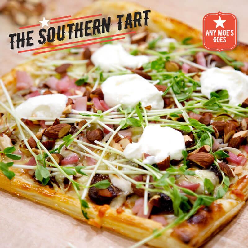 Slo+Moe's+the+southern+tart+recipe.jpeg