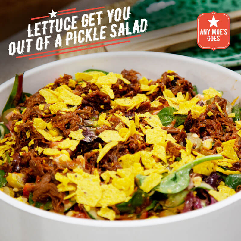 Slo+Moe's+Lettuce+get+you+out+of+a+pickle+salad+recipe.jpeg