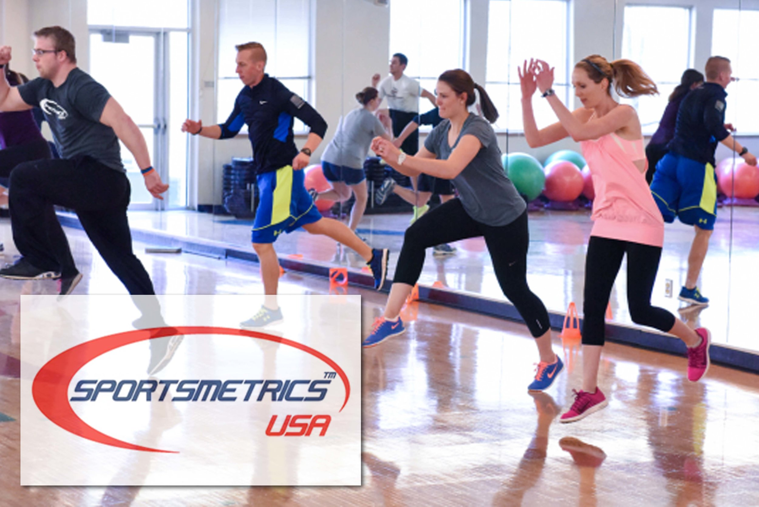 sportsmetric logo1.jpg