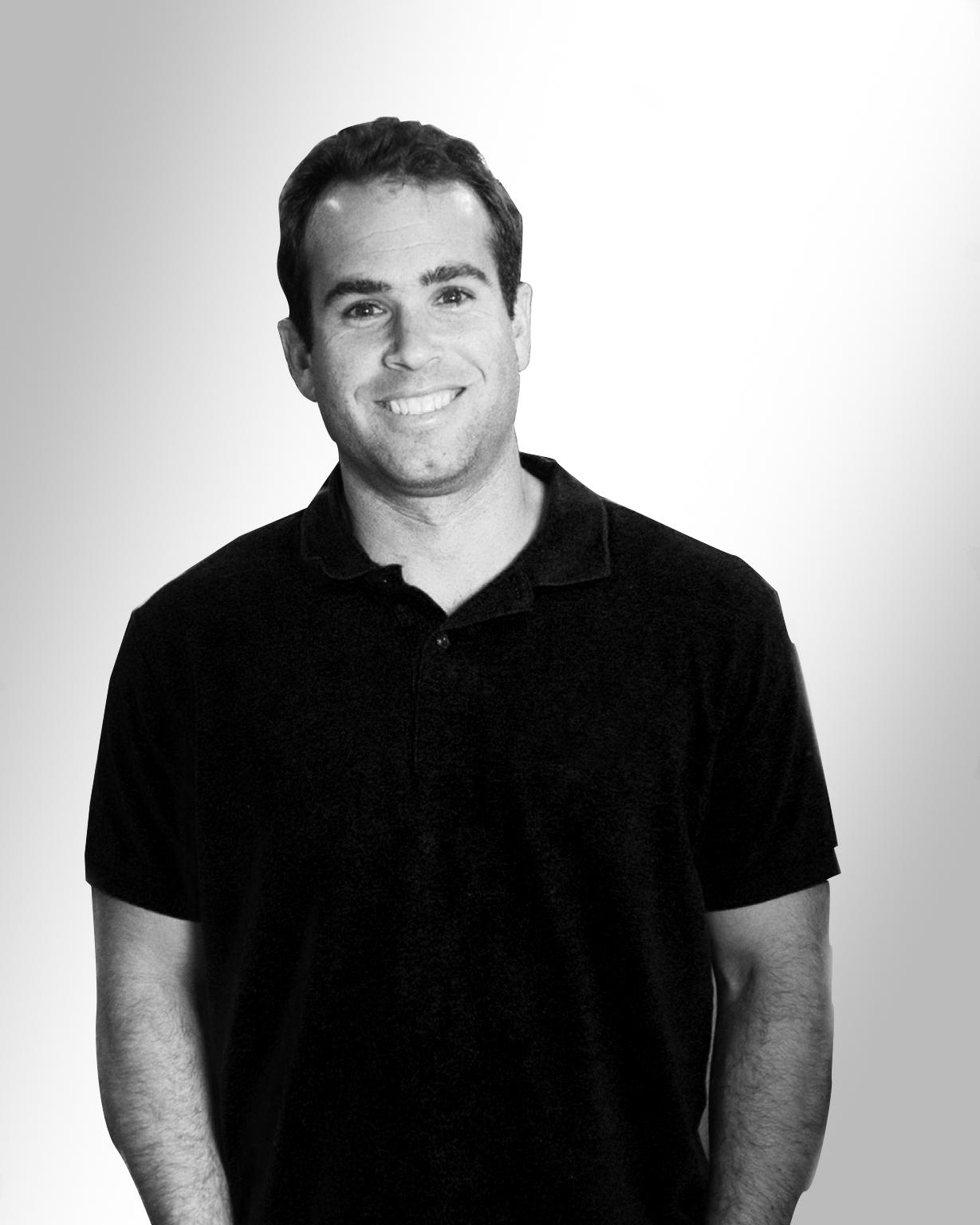 Ryan Chase - Festival Adviser