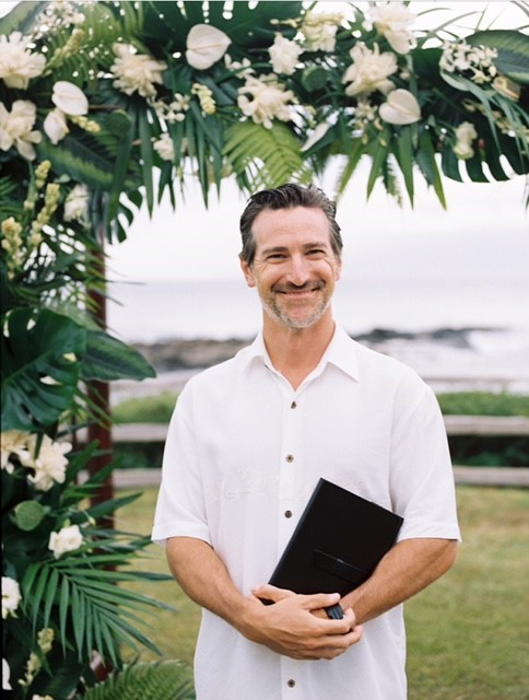 Officiant Ty Headshot - Ashley Kelemen Photography - Montage Kapalua.jpg