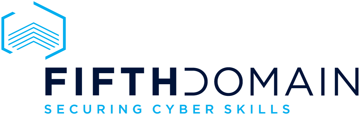 FifthDomain_Logo_Inline-Colour.png