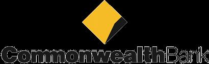 comm-bank-logo.png