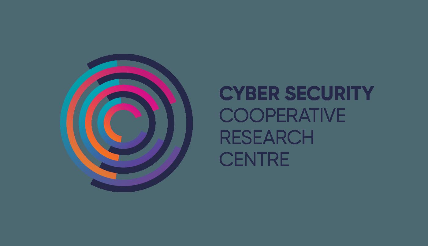 CSCRC logo inline_RGB.png