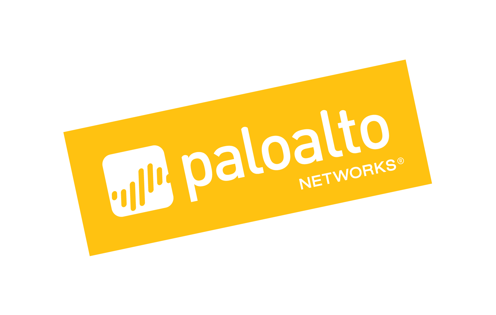 pan-logo-badge-orange-light-kick-up (1).jpg