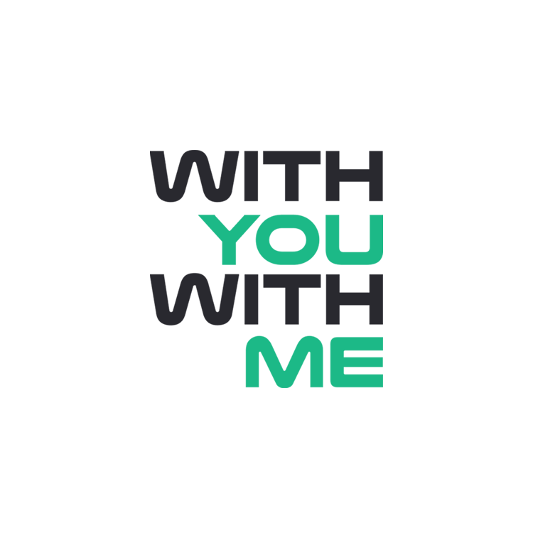 withyouwithme_smaller.png