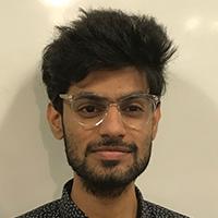 ABHIJETH DUGGINAPEDDI   Adjunct Lecturer